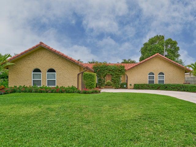 451 Denny Court, Boca Raton, FL 33486