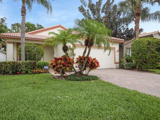8487 Siciliano Street, Boynton Beach, FL 33472