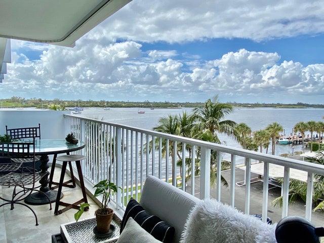 2860 S Ocean Boulevard, 505, Palm Beach, FL 33480