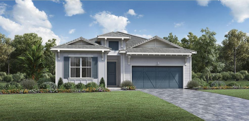 9973 Regency Way, Palm Beach Gardens, FL 33412