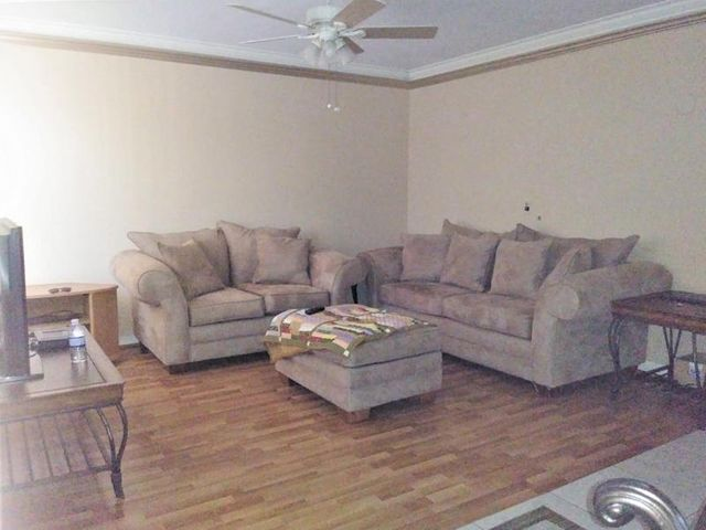 6289 Lear Drive, 308, Lake Worth, FL 33462