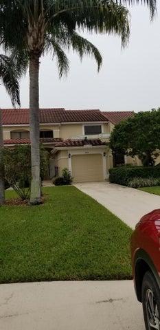 866 Windermere Way, Palm Beach Gardens, FL 33418