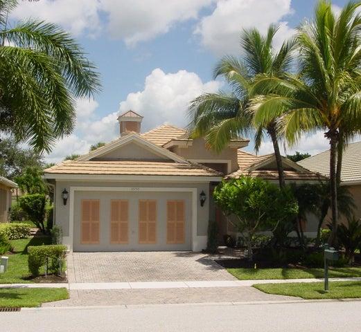 10795 La Strada, West Palm Beach, FL 33412