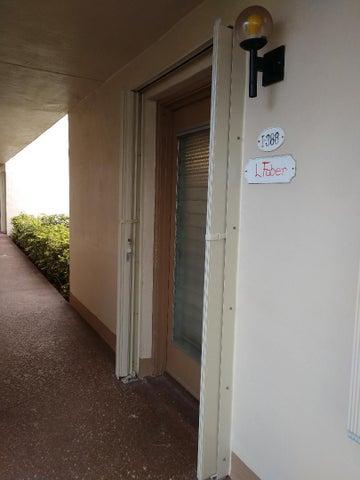388 Burgundy I, Delray Beach, FL 33484