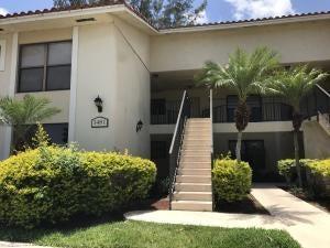 1481 Windorah Way, A, West Palm Beach, FL 33411