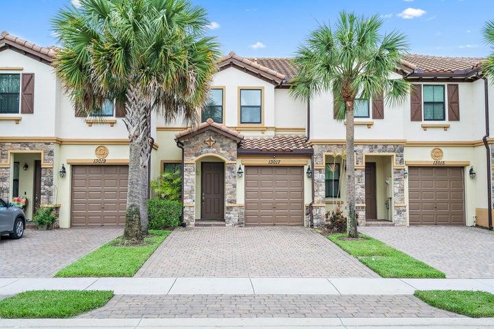 13017 Anthorne Lane, Boynton Beach, FL 33436