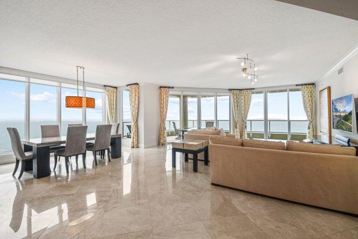 5050 N Ocean Drive, 1201, Riviera Beach, FL 33404