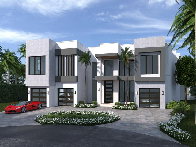 749 Bamboo Drive, Boca Raton, FL 33432