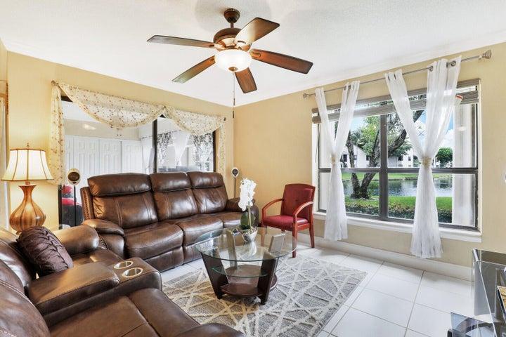 3350 NW 47th Avenue, Coconut Creek, FL 33063