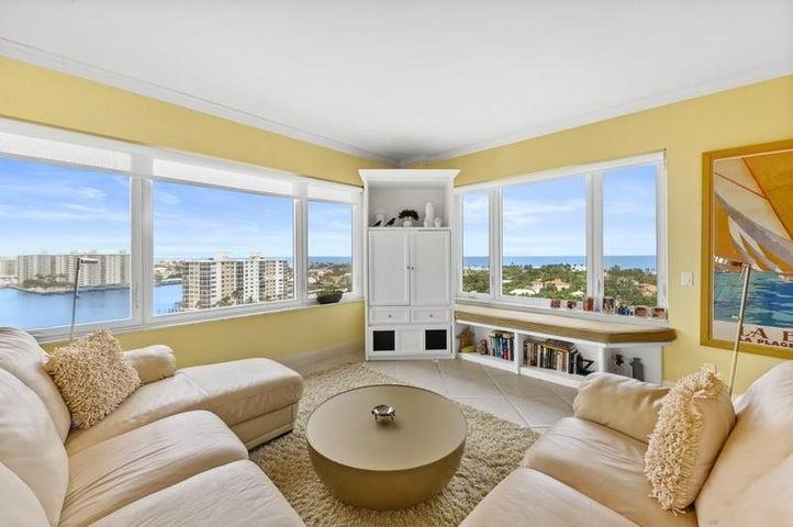 555 SE 6th Avenue, Ph-G, Delray Beach, FL 33483