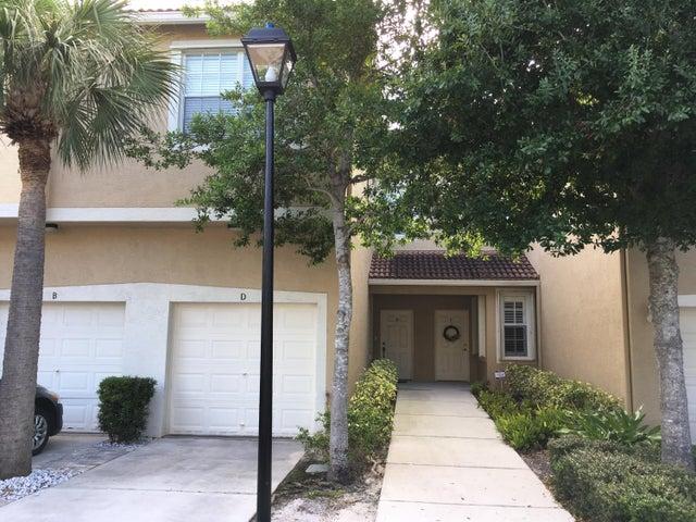 156 Village Boulevard, D, Tequesta, FL 33469