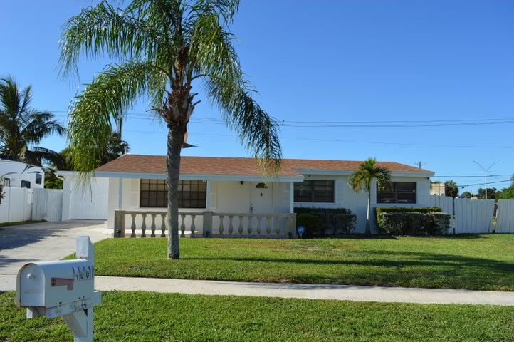 4061 Rodgers Street, Palm Beach Gardens, FL 33410