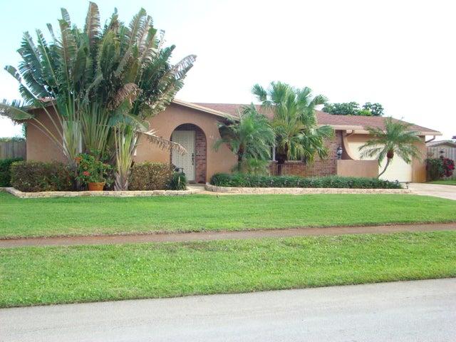 4020 NW 4 Court, Coconut Creek, FL 33066
