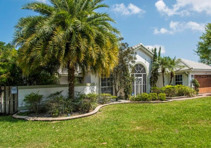 7081 Lockwood Road, Lake Worth, FL 33467