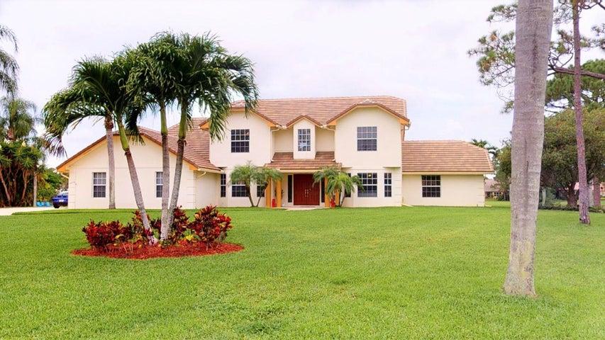 11759 Riverchase Run, West Palm Beach, FL 33412