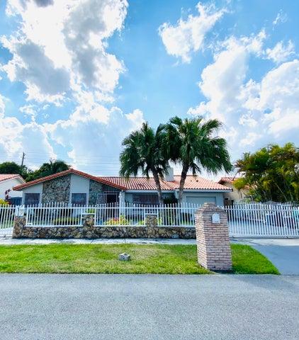 2040 SW 135th Avenue, Miami, FL 33175