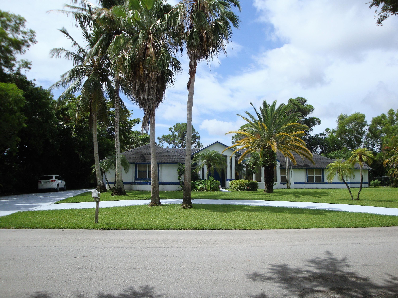 6746 O Hara Avenue, Boynton Beach, FL 33437