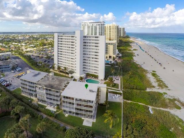 3600 N Ocean Drive, 322, Riviera Beach, FL 33404