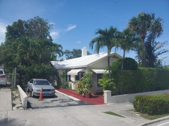 705 Palm Beach Lakes Boulevard, West Palm Beach, FL 33401