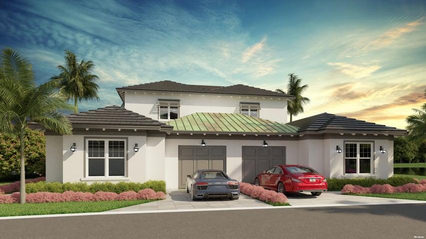 20 Banyan Villa Circle, 10b, West Palm Beach, FL 33401