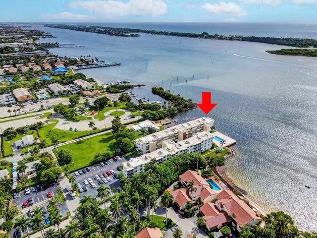 1820 New Palm Way, 201, Boynton Beach, FL 33435