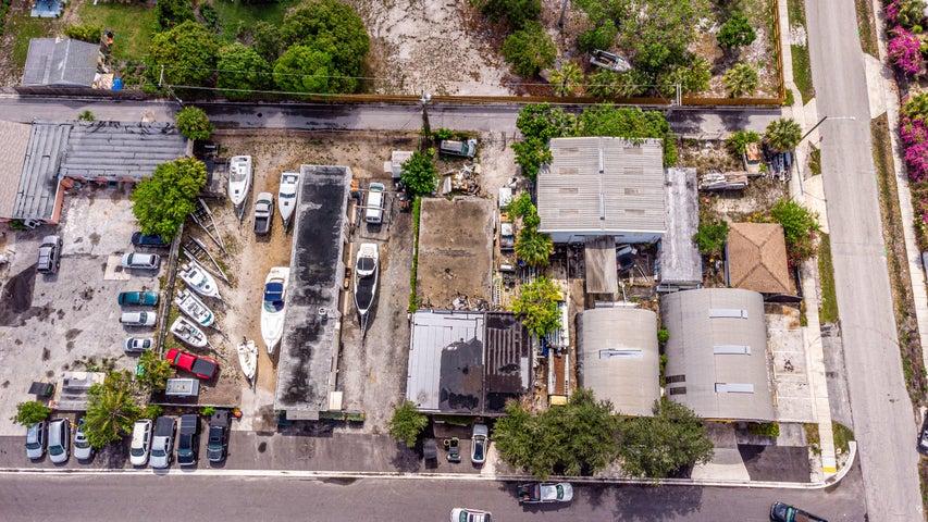 369-391 SE 2nd Avenue, Delray Beach, FL 33483