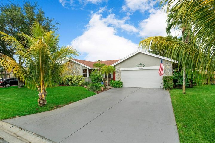11234 NW 43rd Court, Coral Springs, FL 33065