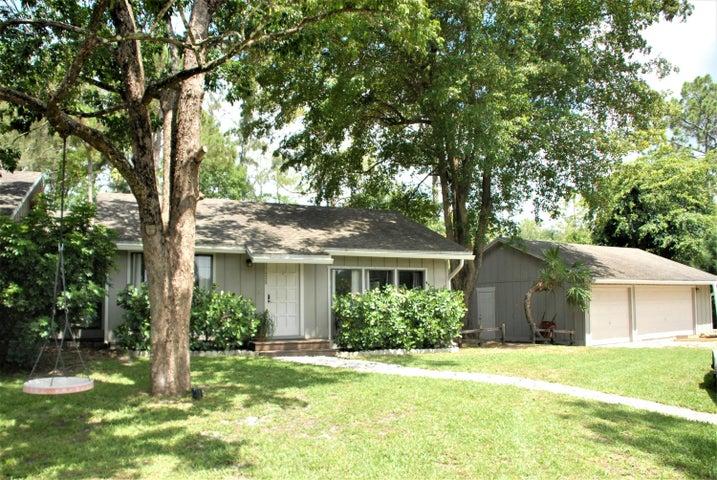 17625 131st Terrace N, Jupiter, FL 33478
