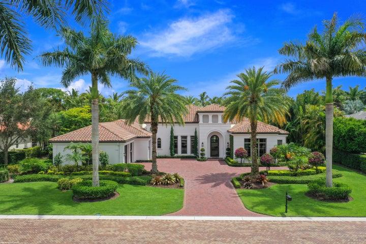 11762 Calla Lilly Court, Palm Beach Gardens, FL 33418