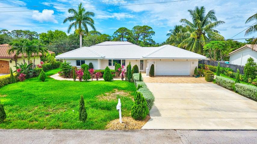 2036 Sharon Street, Boca Raton, FL 33428