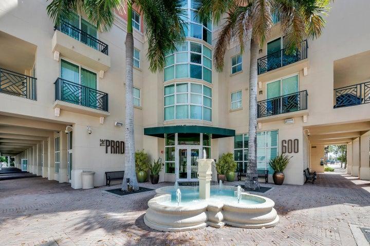 600 S Dixie Highway, 435, West Palm Beach, FL 33401