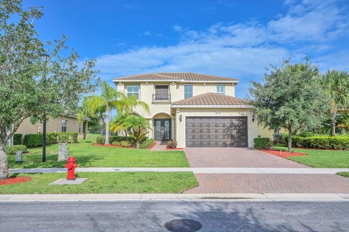 2113 Belcara Court, Royal Palm Beach, FL 33411