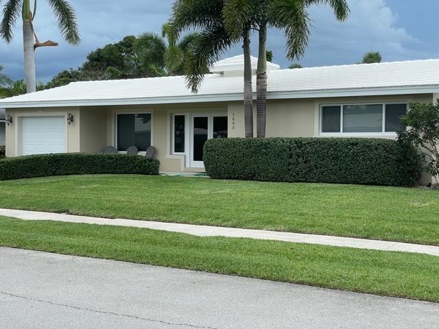 1093 SW 14th Street, Boca Raton, FL 33486