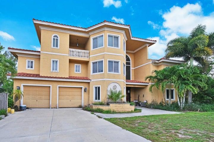 8673 159th Court N, West Palm Beach, FL 33418