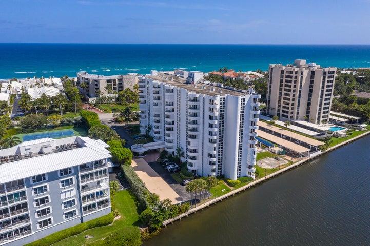 2200 S Ocean Boulevard, 302, Delray Beach, FL 33483