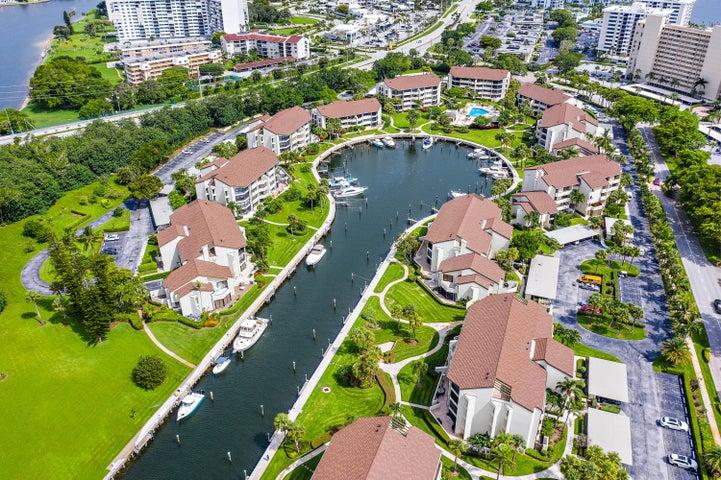 1100 W Marine A1l Way W, A1l, North Palm Beach, FL 33408