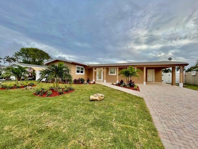 1280 W Camino Real, Boca Raton, FL 33486