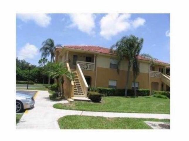 4823 Via Palm Lakes, 1313, West Palm Beach, FL 33417