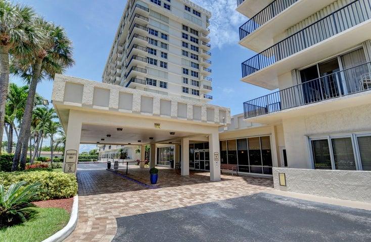 2121 N Ocean Boulevard, 103w, Boca Raton, FL 33431