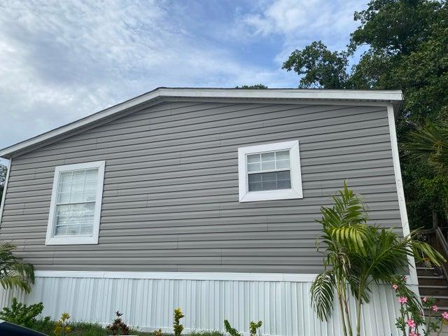 1531 Drexel Road, Lot 47, West Palm Beach, FL 33417