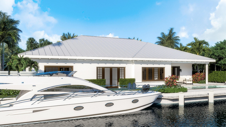 2289 Edward Road, Palm Beach Gardens, FL 33410