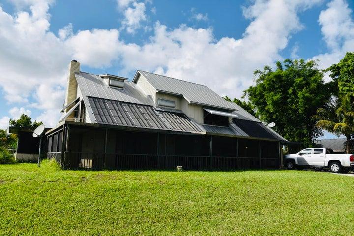 1477 SW Gilroy Road, Port Saint Lucie, FL 34983