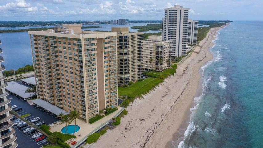 5440 N Ocean 203 Drive, 203, Riviera Beach, FL 33404