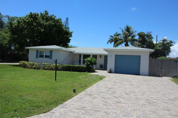 53 Palamino Circle, Boca Raton, FL 33487