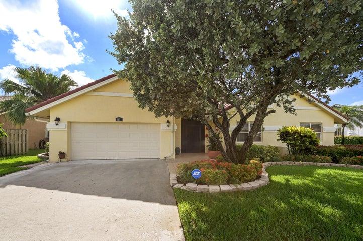 9677 El Clair Ranch, Rd, Boynton Beach, FL 33437