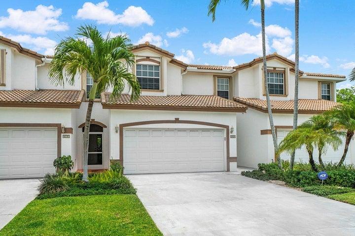 885 Dogwood Drive, Delray Beach, FL 33483