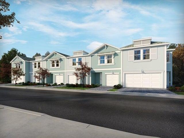 957 Seabright Avenue, West Palm Beach, FL 33413