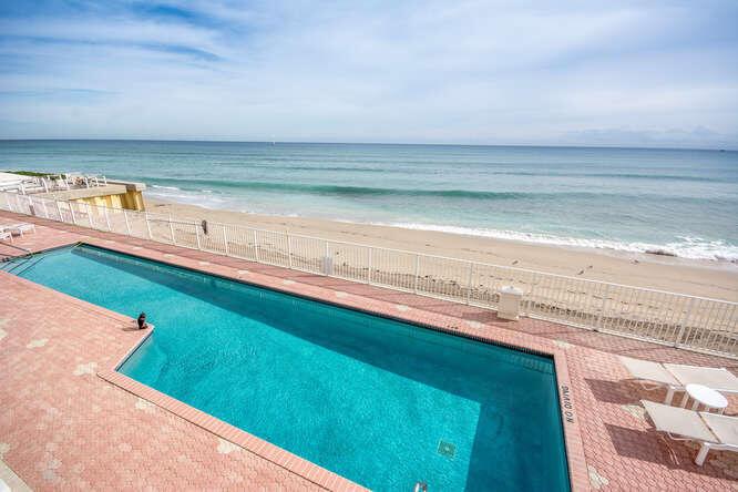 3600 S Ocean Boulevard, 101, South Palm Beach, FL 33480
