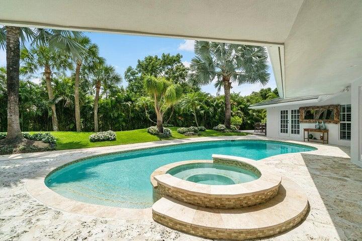 17844 Scarsdale Way, Boca Raton, FL 33496