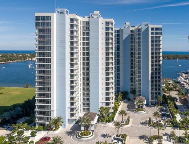 1 Water Club Way, 2204, North Palm Beach, FL 33408